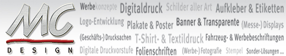 multi point in bielefeld innenstadt mit adresse und telefonnummer. Black Bedroom Furniture Sets. Home Design Ideas