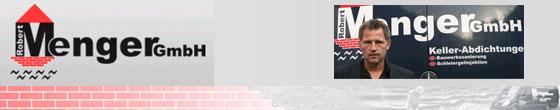gr bel trocknungs fachbetrieb kg m in osnabr ck voxtrup mit adresse und telefonnummer. Black Bedroom Furniture Sets. Home Design Ideas