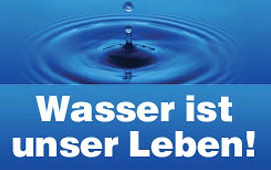 Bild 2 Wasserverband Garbsen-Neustadt a. Rbge in Garbsen