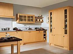 zeyko k che ersatzteile im gelbe seiten branchenbuch unternehmen. Black Bedroom Furniture Sets. Home Design Ideas