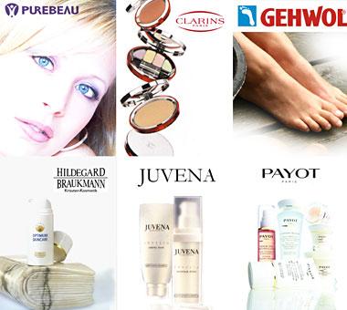 Bild 1 Andreas Knop Kosmetikfachinstitut in Hannover