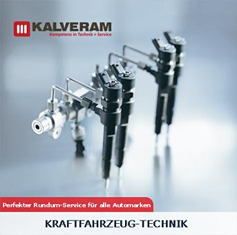 Bild 2 Josef Kalveram GmbH + Co. KG in Bielefeld
