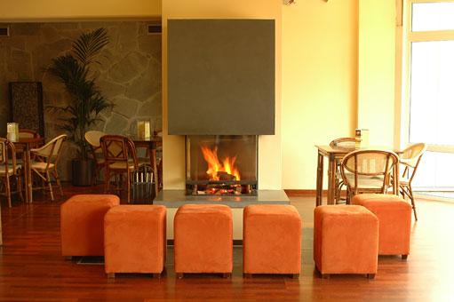 Bild 1 Sport Lounge Munte GmbH in Bremen