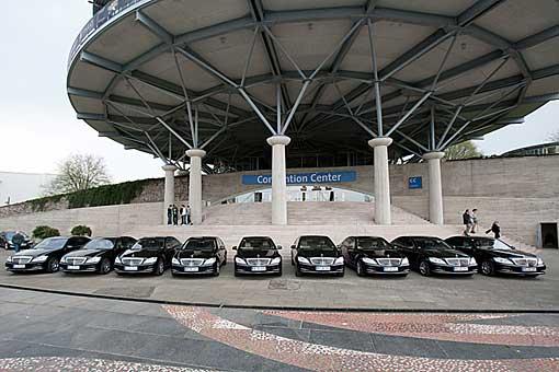 Bild 3 VIP Hannover Stephan Deim e.K. in Hannover