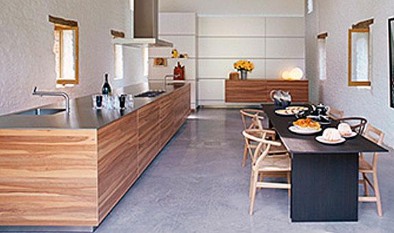 Bulthaup Bielefeld bulthaup kuchen bielefeld sammlung haus design und neuesten möbeln