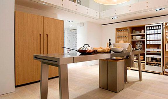 innenarchitekt bad salzuflen bei gelbe seiten adressen im. Black Bedroom Furniture Sets. Home Design Ideas