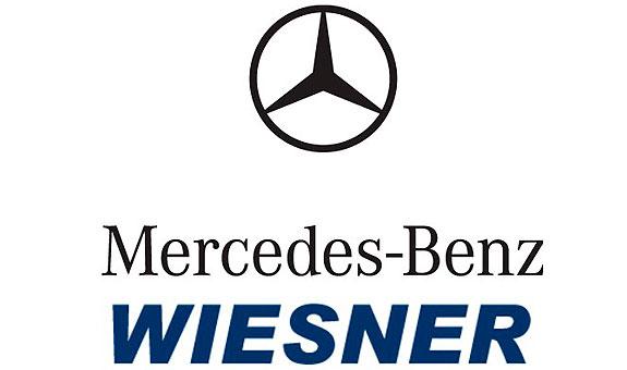 Bild 2 Wiesner GmbH & Co. KG in Hannover