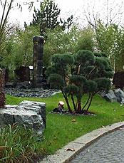 Bild 3 Janisch Garten u.-Landschaftsbau GmbH in Hannover