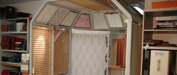 raumausstatter bremen bei gelbe seiten adressen im. Black Bedroom Furniture Sets. Home Design Ideas