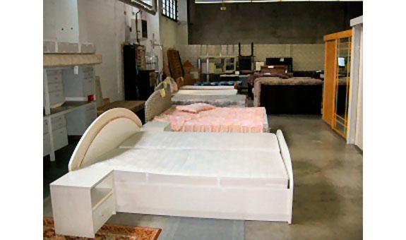 sozialkaufhaus magdeburg bei gelbe seiten adressen im branchenbuch. Black Bedroom Furniture Sets. Home Design Ideas