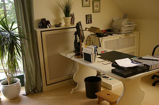 hubbert tischler service in oldenburg oldenburg. Black Bedroom Furniture Sets. Home Design Ideas