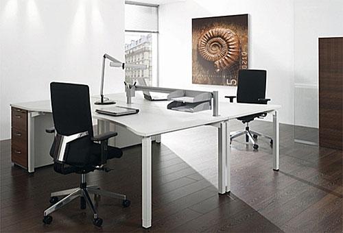 m bel osnabr ck bei gelbe seiten adressen im branchenbuch. Black Bedroom Furniture Sets. Home Design Ideas