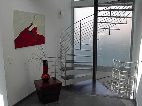 metallbau czerwinski in bielefeld oldentrup mit adresse. Black Bedroom Furniture Sets. Home Design Ideas