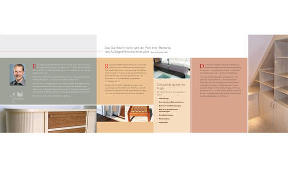 biesel gmbh in godshorn stadt langenhagen gleiwitzer str 5. Black Bedroom Furniture Sets. Home Design Ideas