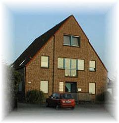 Bild 1 B�wing Steuerb�ro in Coesfeld