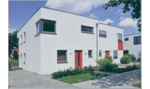 Bild 2 Kowalschek + Lapczyna Bau GmbH in Magdeburg
