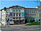 Bild 2 Zentraler Sprachenservice Suchowij in Halle