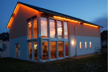 Bild 1 Sprick GmbH Sundrape Studio Minden in Minden