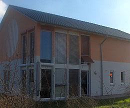 Bild 3 Sprick GmbH Sundrape Studio Minden in Minden