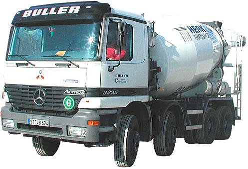 Bild 2 Buller GmbH & Co. KG in Greven