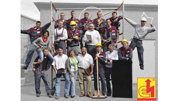 Bild 1 Top Elektro GmbH in G�ttingen