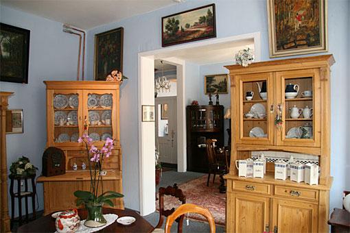 kiefer m bel oldenburg oldenburg bei gelbe seiten adressen im branchenbuch. Black Bedroom Furniture Sets. Home Design Ideas