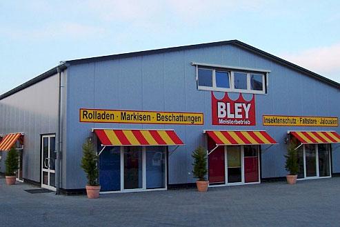 Markisen Delmenhorst Bei Gelbe Seiten Adressen Im