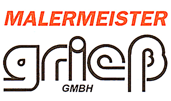 Bild 1 Grie� GmbH in Hannover