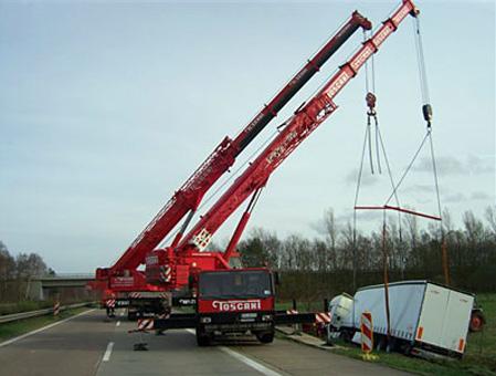 Bild 3 Bruno Toscani & S�hne Automobile GmbH in Geestland