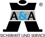 Bild 2 A&A Sicherheit und Service � in M�nster