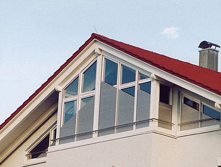 Bild 3 Heim & Haus Hans-J�rgen Kotzurek in Wilhelmshaven