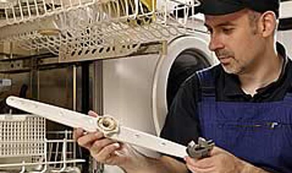Bild 1 Strickling Werkskundendienste in Seelze