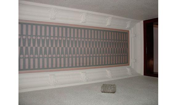 Bild 3 HWE Bernsee Inh. Malermeister W. Sch�n in Hannover