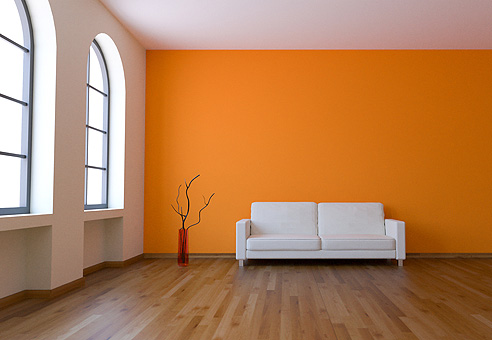 Bild 1 Mosinski Malermeister GmbH in Hannover