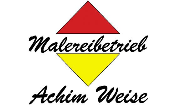 Bild 1 Weise in Hannover