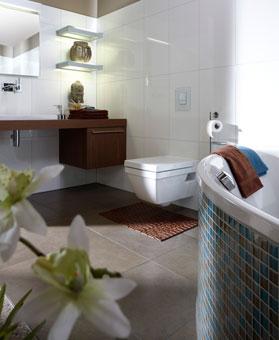 br tje handel breuer kg in minden westf innenstadt mit adresse und telefonnummer. Black Bedroom Furniture Sets. Home Design Ideas