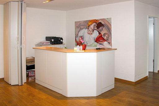 ahrens gudula in bremen bahnhofsvorstadt mit adresse und. Black Bedroom Furniture Sets. Home Design Ideas