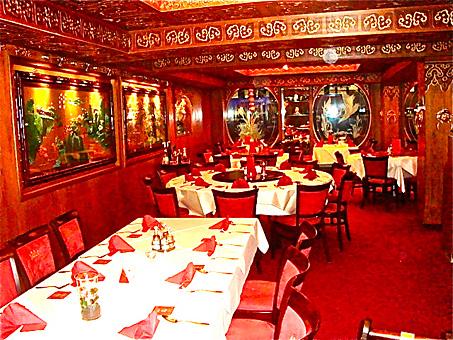 china restaurant bremen bei gelbe seiten adressen im branchenbuch. Black Bedroom Furniture Sets. Home Design Ideas