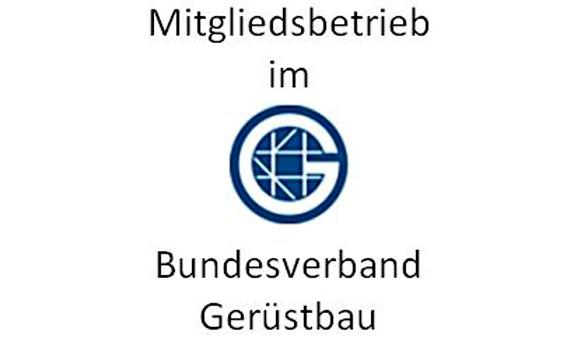 Bild 1 Jesse Ger�stbau GmbH, Dieter in Hildesheim