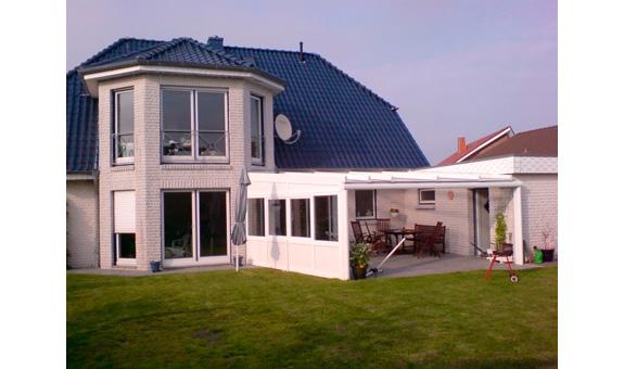 Bild 2 Dolhs Inh. Detlef Buhrow in Bremerhaven