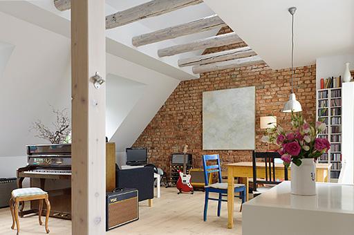 innenarchitekt celle bei gelbe seiten adressen im. Black Bedroom Furniture Sets. Home Design Ideas