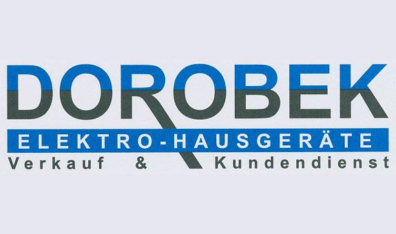 Bild 1 Dorobek in Hannover