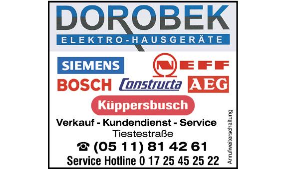 Bosch Küchengeräte Kundendienst ~ bosch kundendienst küppersbusch kundendienst im gelbe seiten branchenbuch unternehmen und