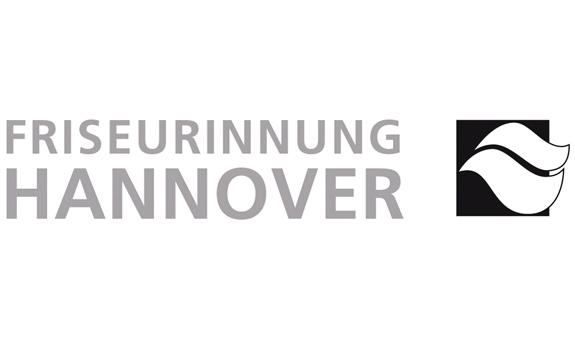 Bild 1 Daguerre Coiffeur in Hannover