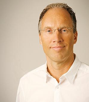 Dr. Bulmahn Hannover