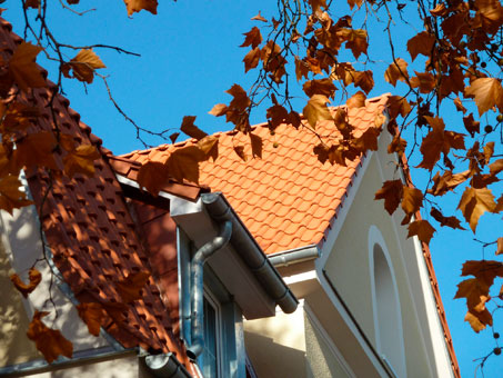 Bild 1 Lang GmbH & Co. KG in Bielefeld