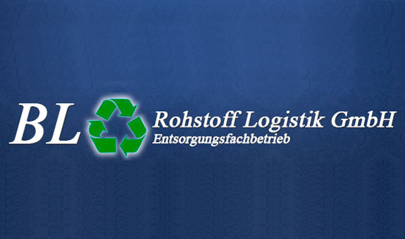 Bild 1 BL Rohstoff Logistik GmbH in Bremerhaven