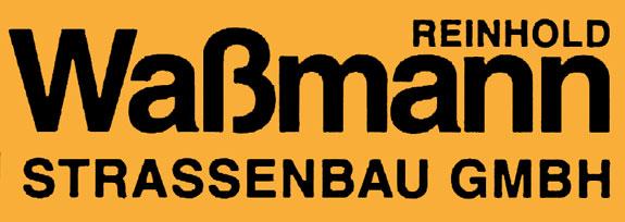 wa mann container braunschweig bei gelbe seiten adressen. Black Bedroom Furniture Sets. Home Design Ideas