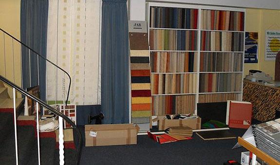 ahrens deko fachmarkt in gifhorn mit adresse und. Black Bedroom Furniture Sets. Home Design Ideas