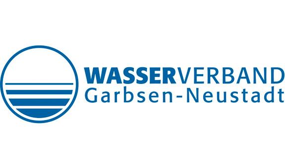 Bild 1 Wasserverband Garbsen-Neustadt a. Rbge in Garbsen